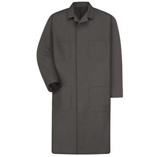 1.289 KT30 Shop Coat