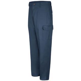 Red Kap® PC76 Cotton Cargo Pant