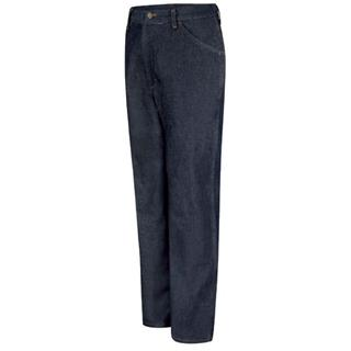 Red Kap® PD52 Classic Rigid Jean
