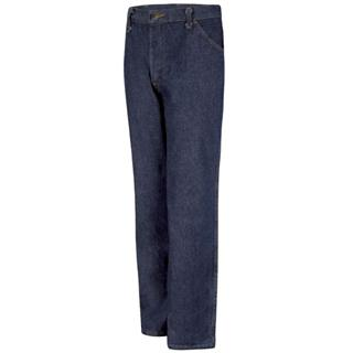 Red Kap® PD54 Classic Work Jean