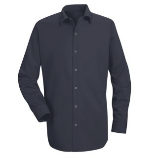 1.013 SC16 Mens Specialized Cotton Work Shirt