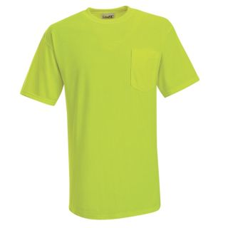 0.827 SY06 Enhanced Visibility T-Shirt