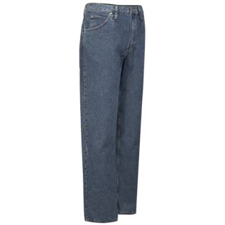 1.872 W976 Wrangler Hero  Five Star Relaxed Fit Jean