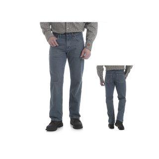 Wrangler® FR FRCV Bootcut Jean
