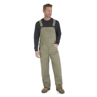 Wrangler® Riggs Workwear 3W20 Bib Overall