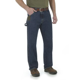 Wrangler® Riggs Workwear 3WCV_Carpenter Cool Vantage Carpenter Jean