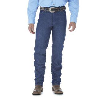 Wrangler® 0013 Cowboy Cut  Original Fit Jean