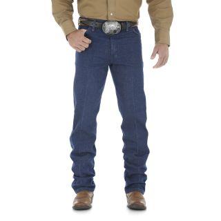 Wrangler® 13MW Cowboy Cut  Original Fit Jean