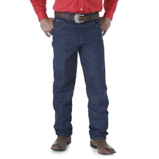Wrangler® 31MW Cowboy Cut  Original Relaxed Fit Jean