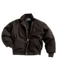 Walls 35190, Mid Weight Insulated Jacket