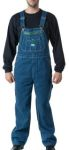 Walls 18006 Liberty Denim Bib