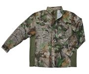 Walls X56174RT, Men's Lightweight LS Hunting Shirt