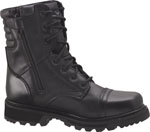 Thorogood 834-6888  8-Inch Jump Boot Side Zip