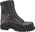 "Thorogood Shoes 504-6379 504-6379 8"" Women's Power EMS / Wildland"
