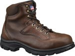 """Thorogood Shoes 804-4860 804-4860 6"""" Sport Hiker - Safety Toe"""
