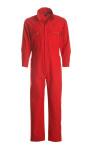 Workrite 125NX60 6 oz Nomex IIIA Flight Suit Coverall
