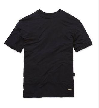 Workrite 240T450 5 oz. Tech T4 TECHT4 Base Layer T-Shirt