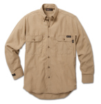 Workrite 285CP45 4.5 Cxp Dress Shirt