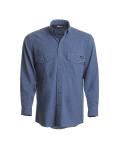 Workrite 290CB45 4.5 Cmb Utility Shirt