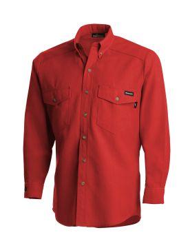 Workrite 290NX45 4.5 NMX Utility Shirt