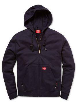 Workrite 394UT11 11 oz. UltraSoft Sweatshirt