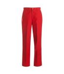 Workrite 401NX60 6 oz Nomex IIIA Women's Industrial Pant