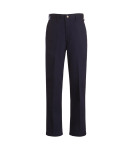 Workrite 409ID95 9.5 oz Indura Women's Industrial Pant