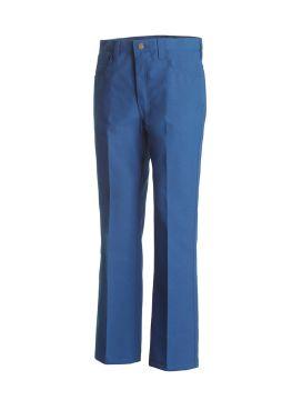 Workrite 410NX75 7.5 oz Nomex IIIA Jean-Cut Pant