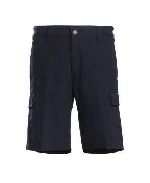 Workrite 425NX60 6 oz Nomex Shorts W/Cargo Pockets