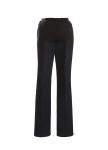 Workrite 465NX60 6 oz Nomex IIIA Women's Maternity Pant
