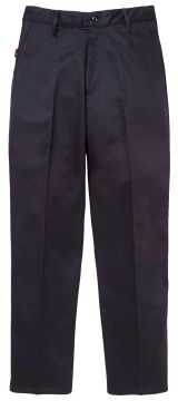 Workrite 55915 55915 9 oz. Walls Blend Core Work Pant