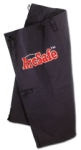 Workrite 808KB00 ArcSafe Suppression Blanket (4' x 8')