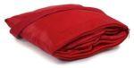 Wolfmark Neckwear 41PB 4 in 1 Picnic Blanket