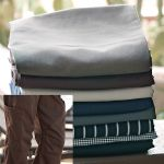 Wolfmark Neckwear CP-4102 Grungo Cargo Chef Pants
