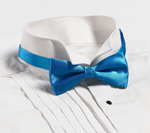 Bow Ties & Accessories