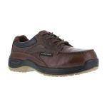 Warson Brands FS2700 Mens Composite Toe Casual Moc Toe Oxford