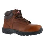"Warson Brands IA5002 Mens Composite Toe 6"" Work Boot"