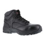 "Warson Brands IA5007 IA5007 Mens Composite Toe 6"" Work Boot"
