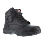 "Warson Brands IA5150 IA5150 Mens Steel Toe 6"" Work Boot"
