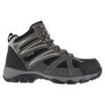 Warson Brands IA5250 IA5250 Mens Steel Toe Waterproof Hiker
