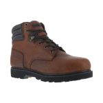 "Warson Brands K5020 K5020 Mens Steel Toe 6"" Work Boot"
