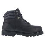 "Warson Brands K5025 K5025 Mens Steel Toe 6"" Work Boot"