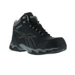 Warson Brands RB1068 Mens Composite Toe Waterproof Athletic Hiker