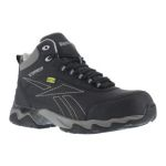 Warson Brands RB167 Womens Composite Toe Internal Met Guard Waterproof Athletic Hiker
