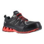 Warson Brands RB3000 RB3000 Mens Composite Toe Athletic Oxford