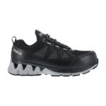 Warson Brands RB301 Womens Composite Toe Athletic Oxford