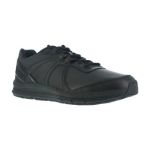 Warson Brands RB3500 Mens Soft Toe Performance Cross Trainer