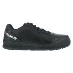 Warson Brands RB3501 RB3501 Mens Steel Toe Performance Cross Trainer