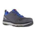Warson Brands RB3604 RB3604 Mens Alloy Toe Athletic Oxford