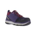 Warson Brands RB360 Womens Alloy Toe Athletic Oxford